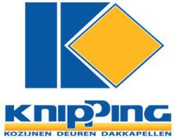 Профиль Книппинг