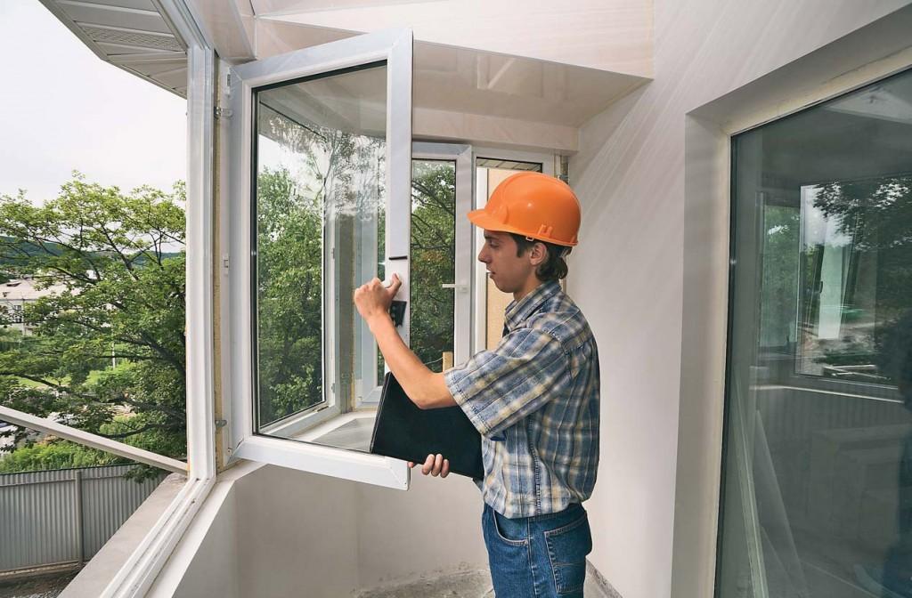 Kak-nuzhno-remontirovat-plastikovyie-okna