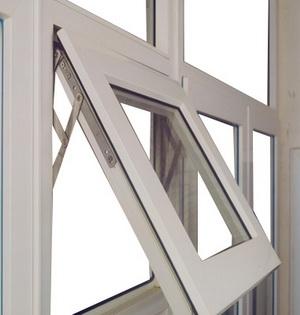 Французское окно