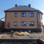 Застекление коттеджей и домов