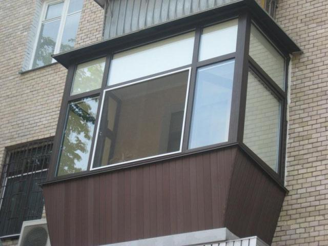 balkoni-s-vinosom