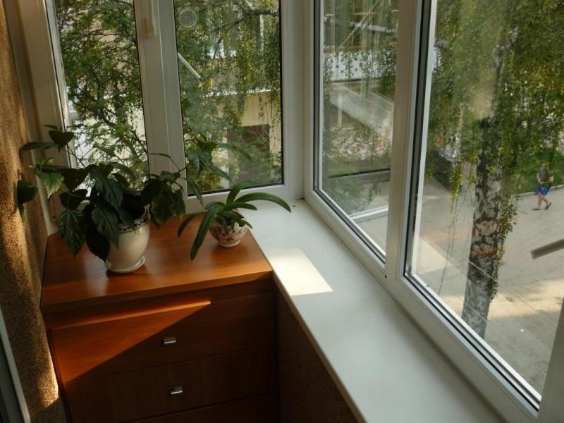 Дизайн маленького балкона: как обустроить в хрущевке внутри,.