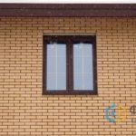 Пластиковые окна в свой дом