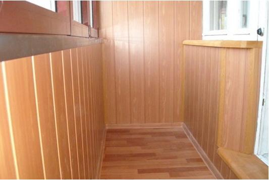 otdelka-balkona-mdf
