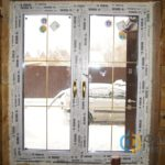 Пластиковые окна в Челябинске