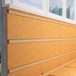 Теплый балкон - отзывы